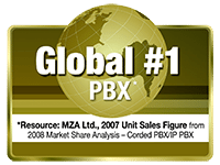 2-PBX_No1-Logo