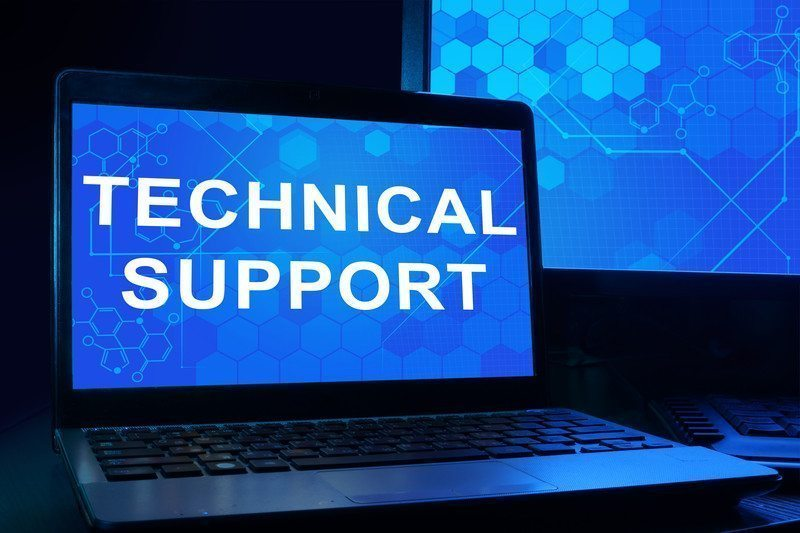 tech-support-canstockphoto25762108