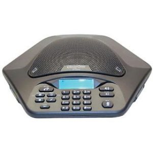 Clear One Conference Phone 910-158-400