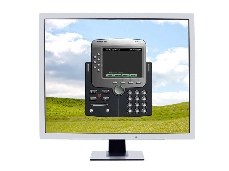 VT Business Phone System