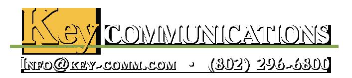 logo-567x106